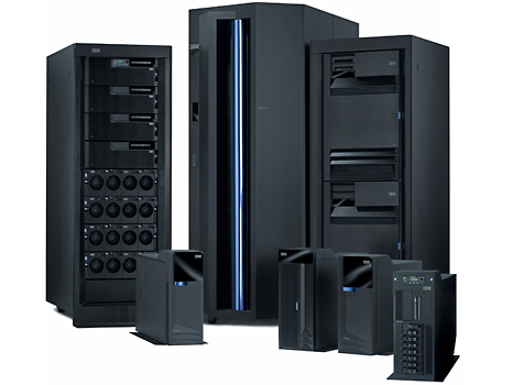 neonet technologies computer systems custom built servers and
